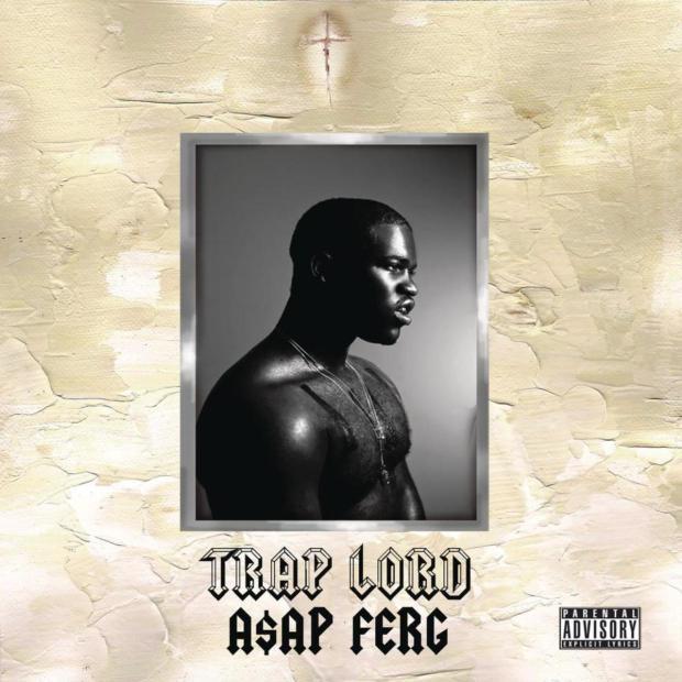 A$AP Ferg Ft. Bone Thugs-N-Harmony Lord mp3 download.   A$AP Ferg released another new song titled Lord featuring Bone Thugs-N-Harmony and you can download