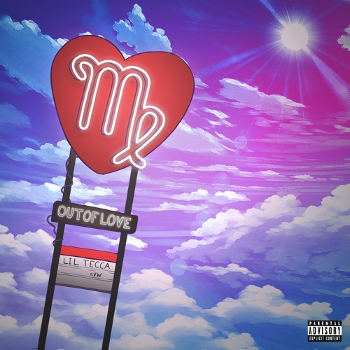 Lil Tecca Out of Love mp3 download.  Lil Tecca released another new song titled Out of Love and you can download the mp3 here for free & fast on Vevohitsongs.