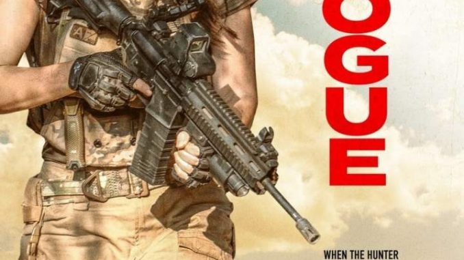 Rogue (2020) HD MP4 download.  Rogue (2020) is out and you can download the mp4 in HD here for free & fast on Vevohitsongs.