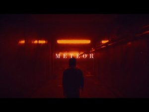 Architects - Meteor MP3 DOWNLOAD