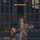 Birdy – Loneliness MP3 DOWNLOAD