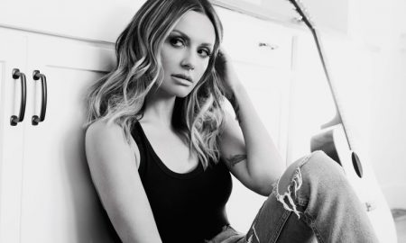 Carly Pearce – 29 DOWNLOAD MP3