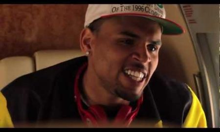 Chris Brown - How I Feel MP3 DOWNLOAD