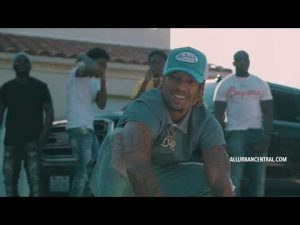 Digital Don - Ice Sickles MP3 DOWNLOAD