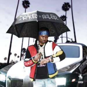 Drakeo the Ruler -Talk to Me Ft. Drake MP3 DOWNLOAD
