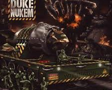 Duke Deuce - OUTRO GO 2 HELL MP3 DOWNLOAD