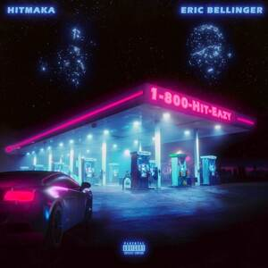 Eric Bellinger Ft. Hitmaka – Passionate MP3 DOWNLOAD