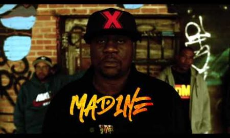 Mad1ne & Blazy Green - Exactly MP3 DOWNLOAD