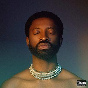 Ric Hassani Ft. Sauti Sol – My Kind of Woman MP3 DOWNLOAD