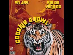 Rio Da Yung OG x YN Jay - Coochie Grow mp3 download