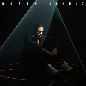 Robin Schulz Ft. Alida – In Your Eyes M3 SOWNLOAD
