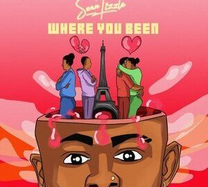 Sean Tizzle Ft. Wyclef Jean – For Me