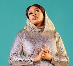Sinach – Greatest Lord mp3 download