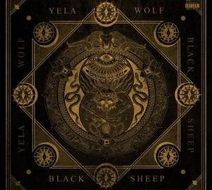Yelawolf Ft. Caskey – Billy and the Purple Datson MP3 DOWNLOAD